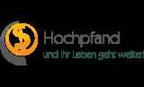 Hochpfand